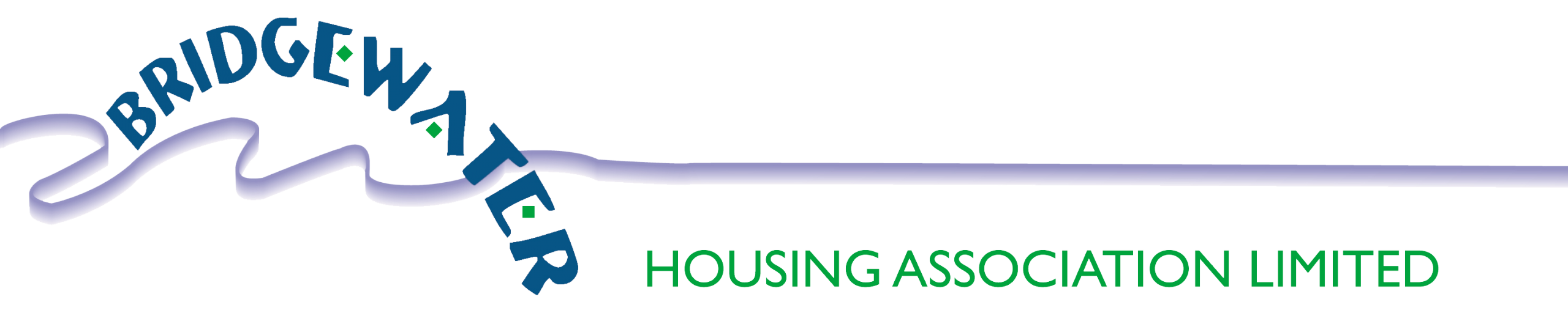 Bridgewater Housing Association